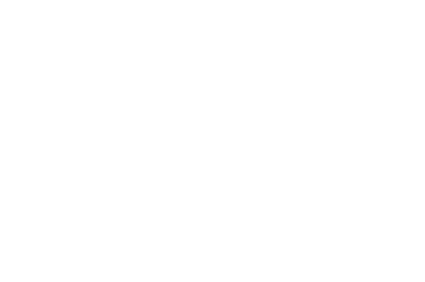 Restobar Palmeral